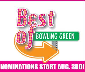 Best of Bowling Green?